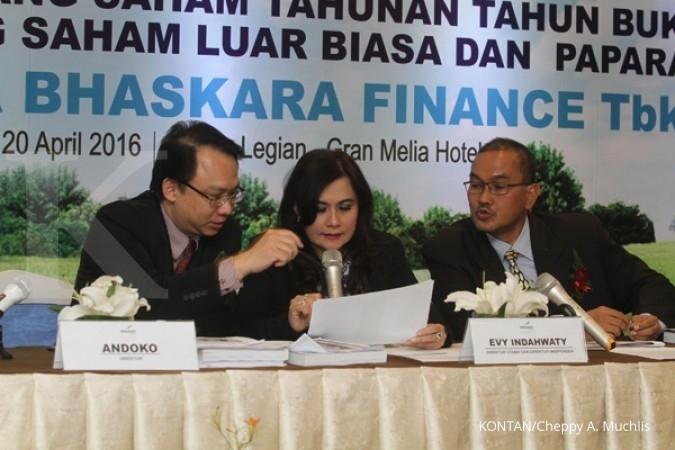 HDFA Radana Finance menyediakan pembiayaan waralaba Robotic Explorer dan Bambu Spa