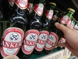 Jakarta administration seeks consultant for sale of stake in beer company