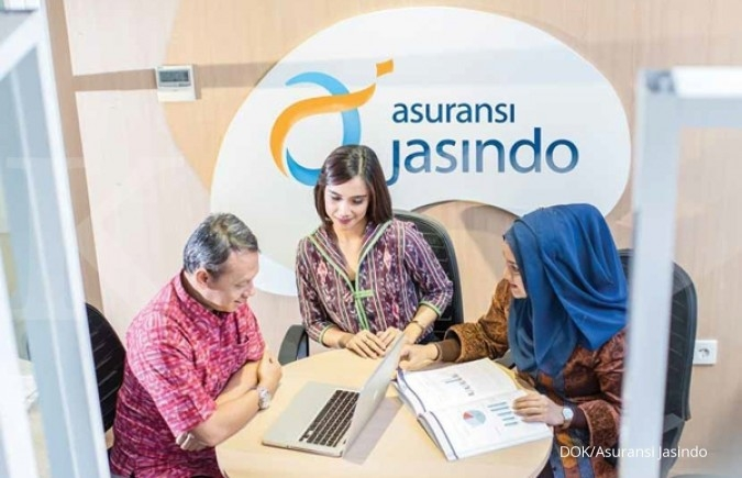 Strategi Jasindo kembangkan asuransi kesehatan