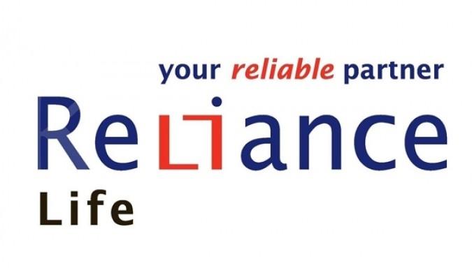 Laba Reliance Life 2016 melesat 64%