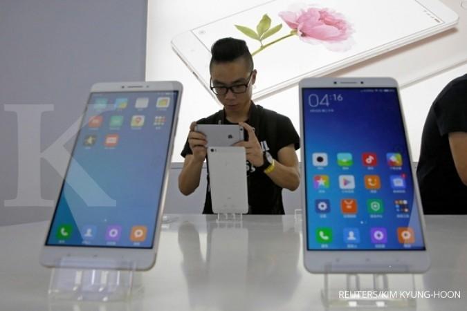 Layanan Mi Roaming dari Xiaomi hadir di Indonesia