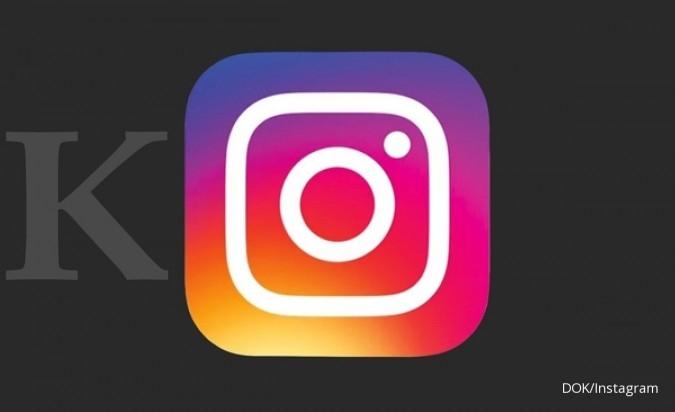 Instagram media sosial paling buruk bagi mental