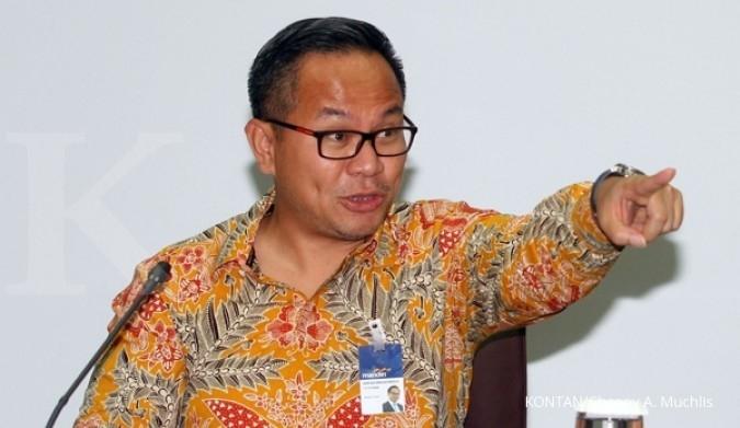 kasus manipulasi laporan keuangan Kerugian ini terjadi karena pt kereta api indonesia telah tiga tahun tidak dapat menagih pajak pihak ketiga tetapi dalam laporan keuangan itu, pajak pihak ketiga dinyatakan sebagai pendapatan.