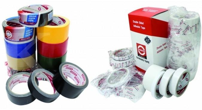 EKAD Ekadharma International bakal memasarkan produknya di situs e-commerce