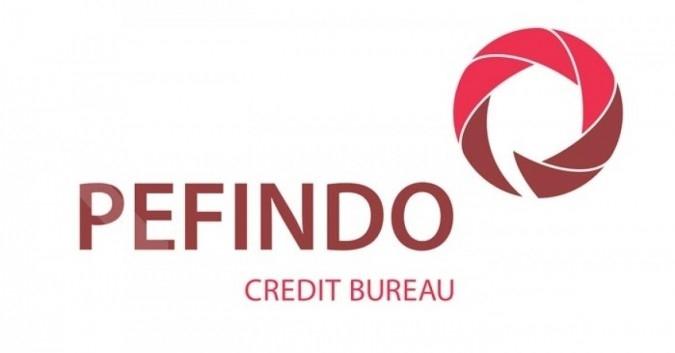 Pefindo Biro Kredit rombak susunan direksi
