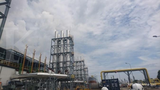 PLN mulai kurangi PLTD di Pulau Bawean