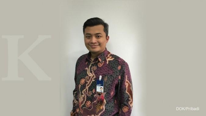 Catatan dari sisi konsumsi Indonesia