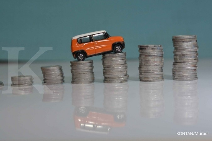 Arthabuana Finance dibolehkan aktif berbisnis