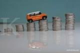 Ini 5 hal yang wajib dipertimbangkan sebelum membeli mobil baru