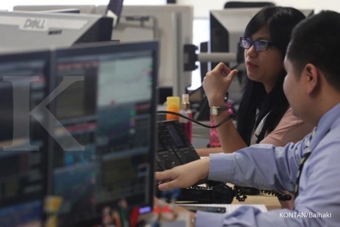 S&P bawa angin segar buat reksadana obligasi