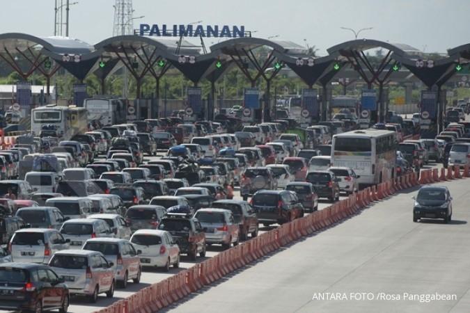 Siap-siap banjir investasi dari Malaysia