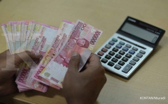Menyiasati dompet saat harga dan tarif serba naik