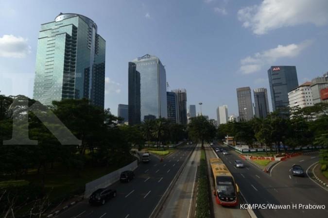 DKI Jakarta akan bangun mal layanan publik