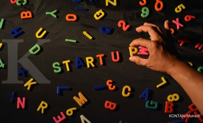 Startup aCommerce Co. Ltd diguyur US$ 65 juta