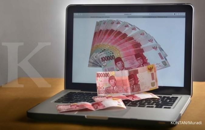 Perusahaan TI Korsel incar pasar FinTech Indonesia