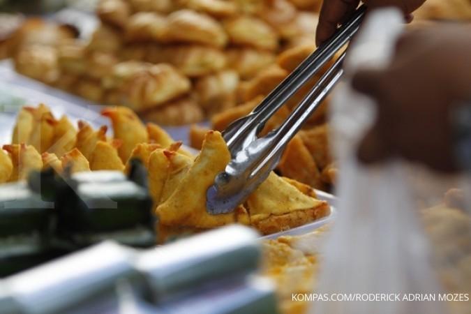 Waspada food craving antarkan pola makan salah