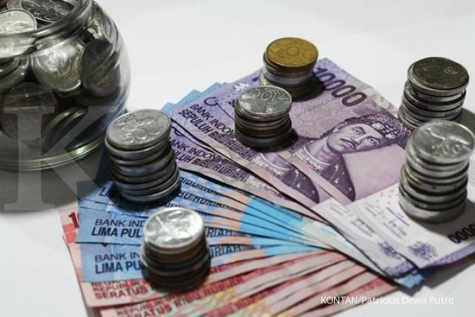 Sembilan bulan, dana kelolaan ETF naik 41,18%