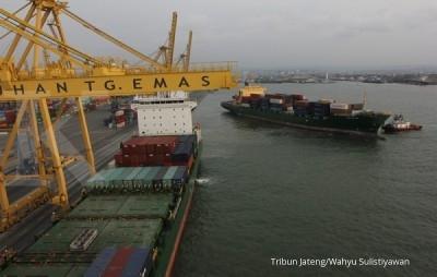Pelindo III benahi pelabuhan berbasis wisata