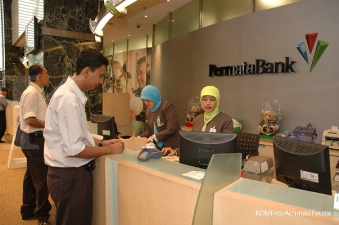 Analis: Investor perlu cermati rights issue BNLI