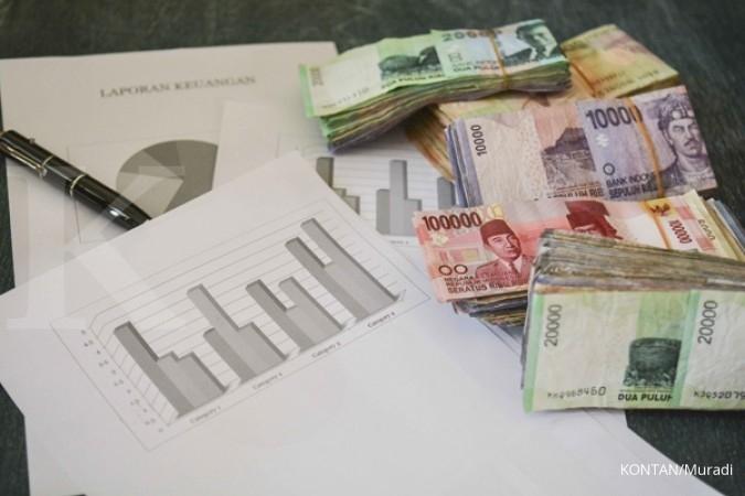 ARTA Laba Arthavest naik 130,78% hingga kuartal ketiga