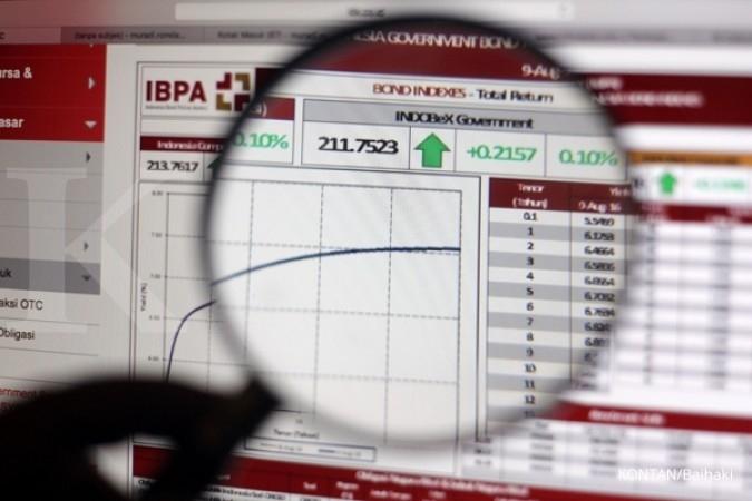 Simak Daftar Lengkap Pipeline Obligasi Bei Hingga September Bei Rp 22 89 Triliun
