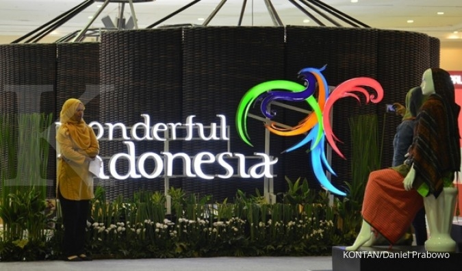 Wonderful Indonesia Festival 2017 to grace Manila