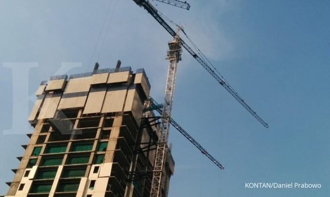TOTL kantongi kontrak baru Rp 813 miliar