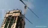 Total Bangun Persada (TOTL) mencapai 99% target minimal kontrak baru 2020