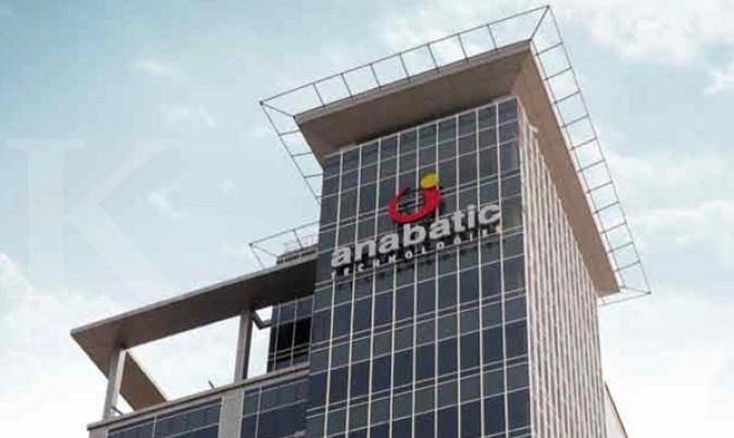ATIC Ini strategi Anabatic Technologies untuk mencapai target akhir tahun