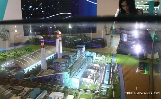 BUMN bakal unjuk inovasi di IBDExpo 2017