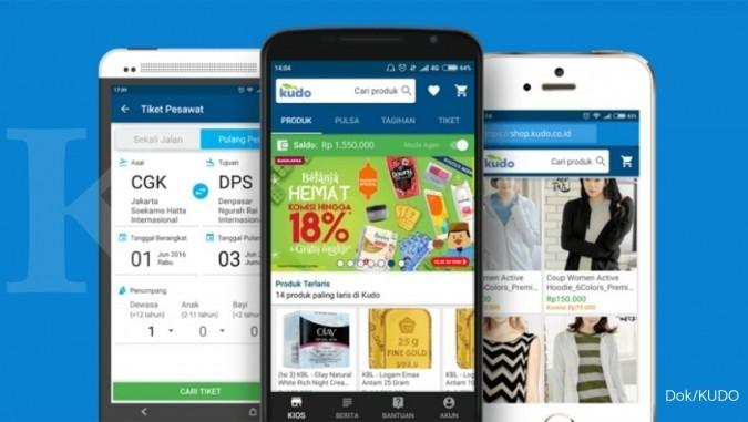 EMTK konsolidasikan bisnis online