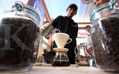 Apa pengaruh kopi untuk organ hati Anda?