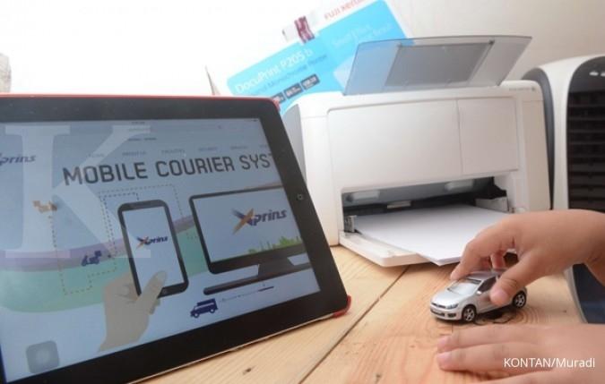 ASGR Astra Graphia lansir layanan PrinterQoe