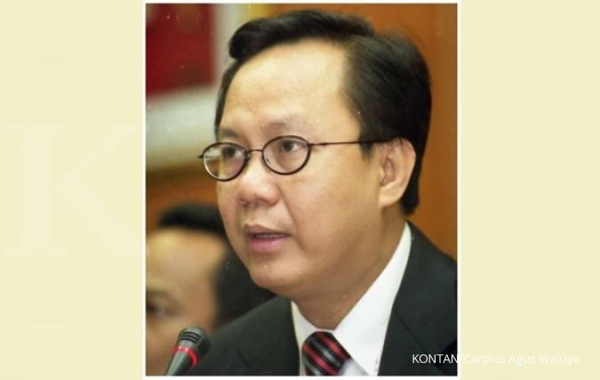 Mantan Ketua BPPN rugikan negara Rp 3,7 triliun