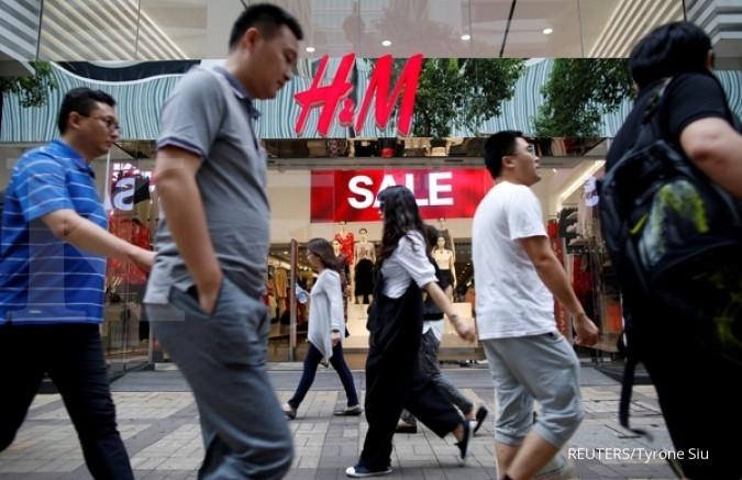 Vincom Retail bidik US$ 713 juta dari IPO