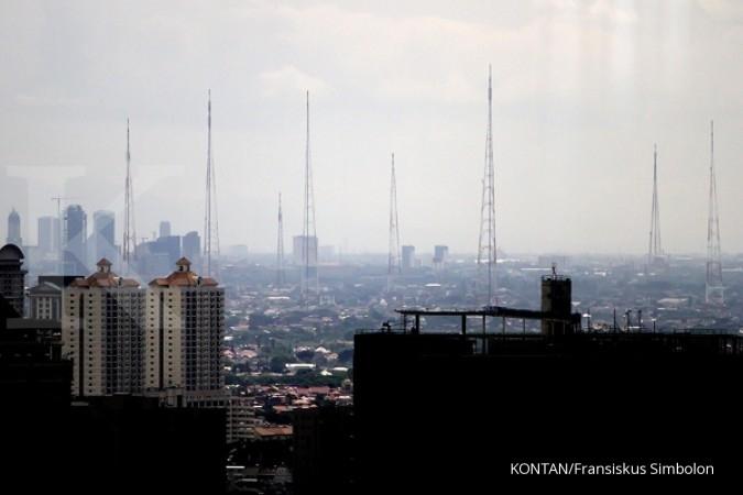 Kominfo dan BRTI siap bahas keluhan tarif Indosat