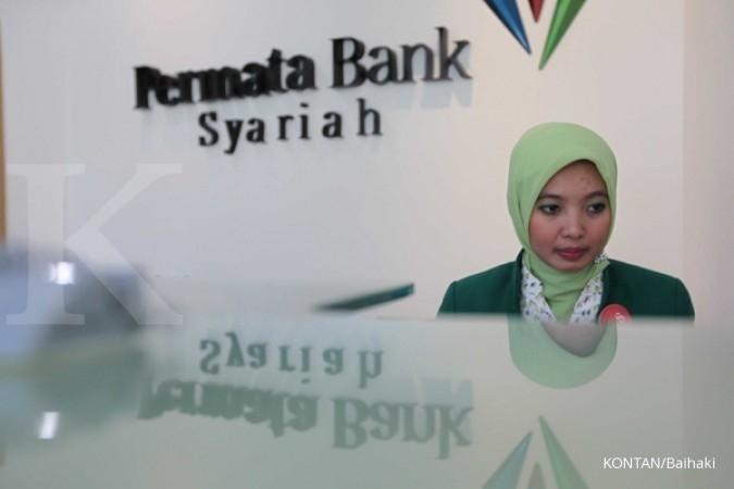 BNLI Begini strategi Bank Permata untuk optimalkan bisnis syariah