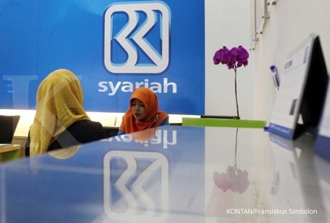 Kemenkop berharap bank syariah jadi penyalur KUR