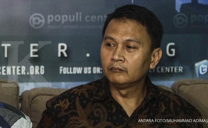 5 Newsmaker: Dari Prabowo Subianto hingga SBY