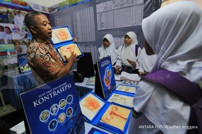 5 Cara menjaga kesehatan reproduksi bagi remaja laki-laki maupun perempuan