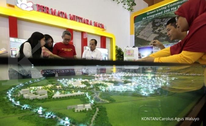 PUPR akan dukung infrastruktur di Maja