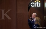Citigroup ikut main bitcoin?