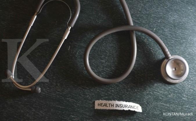 AAUI yakin produk asuransi kesehatan makin tumbuh