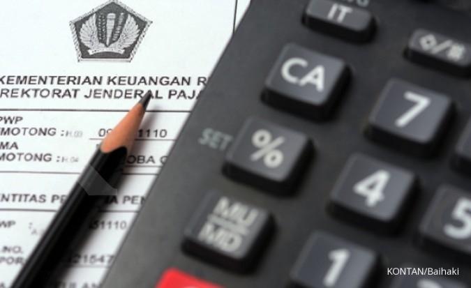 Persetujuan penghindaran pajak berganda dapat menjadi pemanis untuk investasi asing