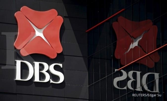 DBS dan OCBC incar nasabah tajir