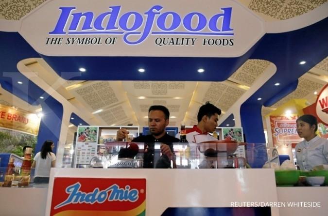 Lowongan kerja Desember 2020 dari Indofood, banyak posisi dibuka