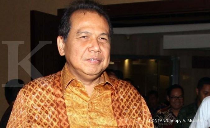 Chairul Tanjung mencari mitra anak usaha CT Corp