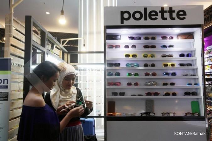Yuk, intip strategi Polette mendongkrak penjualan