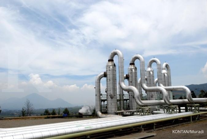 barito pacific Pt barito pacific tbk adalah perusahaan yang bergerak di industri kehutanan, petrokimia dan properti, perkebunan dan akan mengembangkan sejumlah lini usaha seperti tambang dan energi ke dalam sebuah perusahaan sumber daya yang terdiversifikasi perusahaan yang berdiri pada tahun 1979 dengan nama pt .