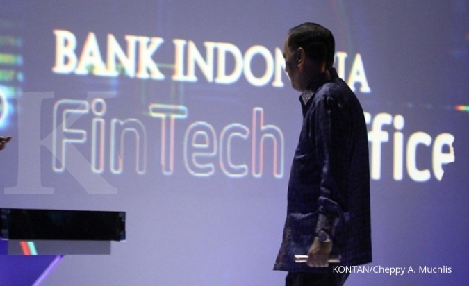 Siap-siap, OJK gelar Fintech Days di Makassar
